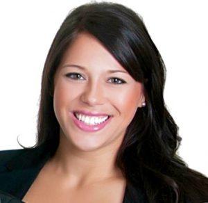 Jennifer LaCoste